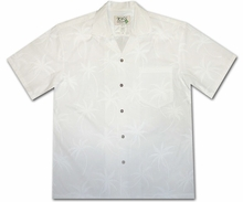 Hurricane Wedding Hawaiian Shirt