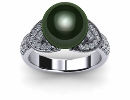 tahitian-south-sea-pearl-diamond-toci-ring