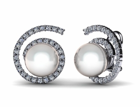 south-sea-pearl-diamond-virgo-earring