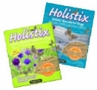 Eagle Pack Holistix Biscuits for Dogs