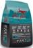 Orijen Adult Dry Dog Food 28.6 Lb