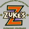 Zukes Pet Treats