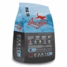 Orijen 6 Fresh Fish Dry Dog Food 15 Lb