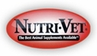 Nutri-Vet Supplements for Dogs