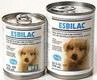 PetAg Esbilac Milk Replacer for Puppies LIQUID