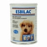 PetAg  Esbilac Milk Replacer for Puppies- POWDER