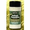 Eagle Pack Holistic Transition 2.2 oz