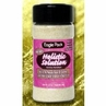 Eagle Pack Holistic Solutions 2.2 oz