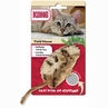Kong� Cats With An Attitude� Field Mouse