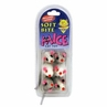 Aspen Soft Bite Natural Mice, Small- 6 Pack