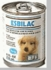 PetAg Esbilac Milk Replacer for Puppies- LIQUID 8oz