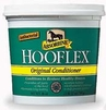 Hooflex Original Conditioner 1 Gallon Tub (7 lb)