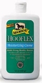 Hooflex Moisturizing Cream 12oz Bottle