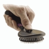 Ultimate Touch Professional Grooming Tools for Pets - Wide Selection - Great Prices!!