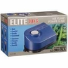 Elite 803 Air Pump by Hagen