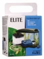 Elite Junior Aquarium Accessory Kit