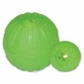 Triple Crown Dog Everlasting Fun Ball Large