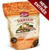 Merrick Turducken dry dog food 5lb Bag