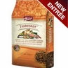 Merrick Turducken Dry Dog Food 30 lb Bag