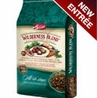 Merrick Wilderness Blend Dry Dog Food 30lb Bag