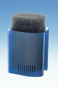 Cascade Internal Filter 300 Replacement Bio-Sponge