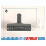 Eheim T-Connector for Surface Extractor for 2250/60