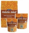 Eagle Pack Holistic Select Chicken Meal and Rice Dry Cat Food Formula