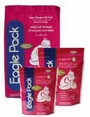 Eagle Pack Super Premium Adult Cat Formula