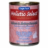Eagle Pack Holistic Natural Salmon and Shrimp Canned Cat Food Formula Case of 12 / 13 oz Cans