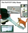 Folding Dog Ramp 25% off !!!!!