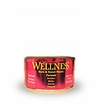 Wellness Duck and Sweet Potato Formula Canned Dog Food Case of 24 / 6 oz Cans