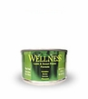 Wellness Lamb Formula Canned Dog Food Case of 24 / 6 oz Cans