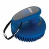 Oster Comb Fine Curry 48 78399-130