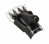 Oster ShearMaster / ShowMaster Replacement / Accessory Head 78153-313