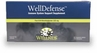 Wellness WellDefense 60ct Bottle for Dogs and Cats