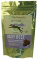 Pet Naturals Daily Best For Dogs (45 count)