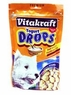Vitakraft Yogurt Drops for Dogs 8.8 oz Bag