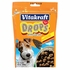 Vitakraft Carob (formerly Chocomilk) Drops for Dogs 8.8oz Bag