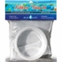Blue Life USA Filter Sock (200 Micron) - 7 inch Ring -70700134