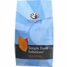 Wellness Simple Food Solutions Dry Food Duck Formula