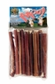 "Free Range Dog Chews - 6"" Standard Bully Sticks (1lb. Bag 24-26 pcs)"