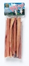 "Free Range Dog Chews - 9"" Standard Bully Sticks (1lb. Bag 14-17 pcs)"
