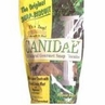 Canidae Lamb and Rice Flavor Snap Biscuits for Dogs 4 lb Bag