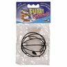 Hagen Catit Furry Friends with Wire Ball