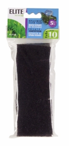 Elite Foam Cartridge for A60, 5-pack