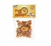 Pet N' Shape Chik N Sweet Potato 4 oz