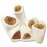 "RedBarn Cheese 'n Bacon Filled Small Bone (2""-3"") 6 pack"