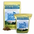 Natural Balance Organic Formula Dry Dog Food 25 lb bag