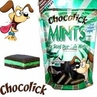 Chocolick Mints 7oz Bag