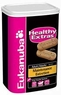 Eukanuba� Healthy Extras� Adult Maintenance Biscuits 32 oz.